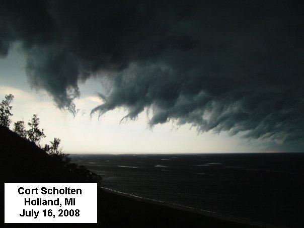 2008 69-HollandMI_shelf.jpg