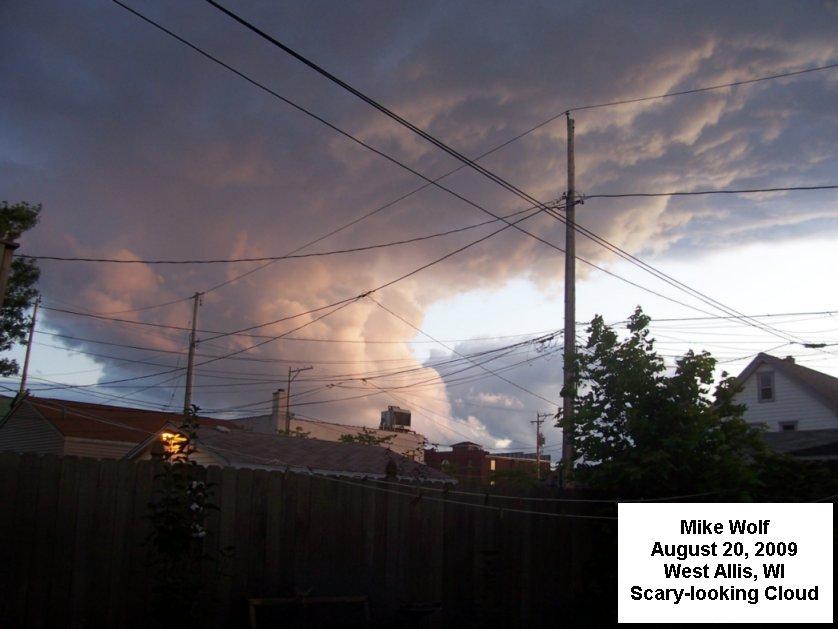 2009 43-westallis.jpg