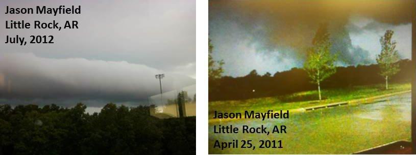 2011 181-JasonMayfield2AR.JPG