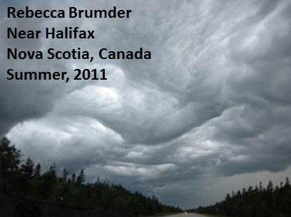 2011 226-RebeccaBrumderCan.jpg