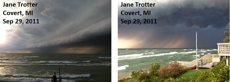 2011 219-JaneTrotterCovertMI.jpg
