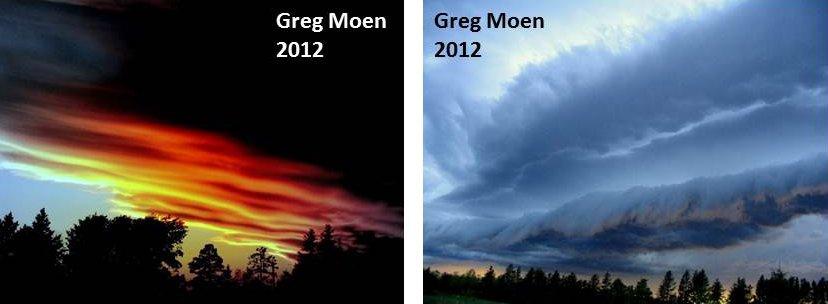 2012 189-GregMoenFireShelf.jpg