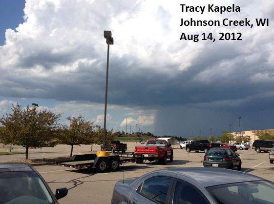 2012 201-TracyKapelaAug142012.jpg