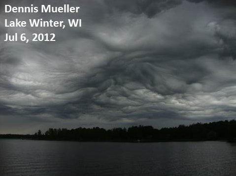 2012 233-DennisMuellerLakeWinter.jpg