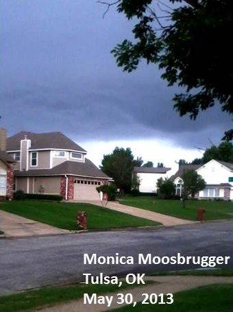 2013 206-MonicaMoosbruggerTulsa.jpg