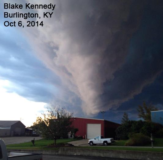 2014 246-BlakeKennedy.jpg
