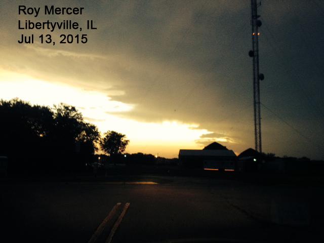 2016 25-RoyMercerLibertyvilleIL.jpg