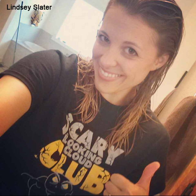 LindseySlater.jpg