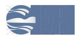 DRI_logo_269_135_90.png