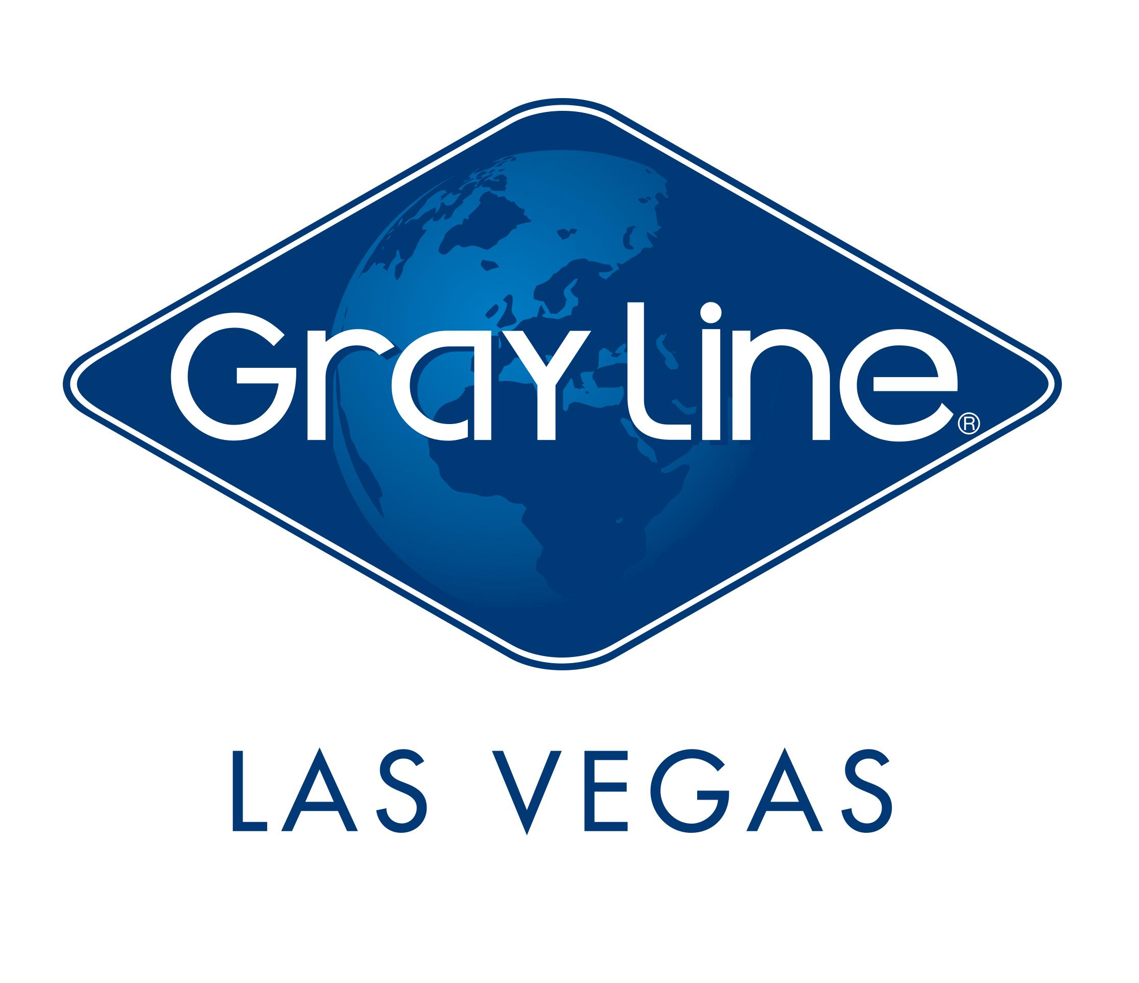 Grayline_Vegas_Logo.jpg