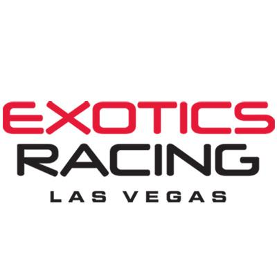 Exotics Racing Las Vegas.jpg