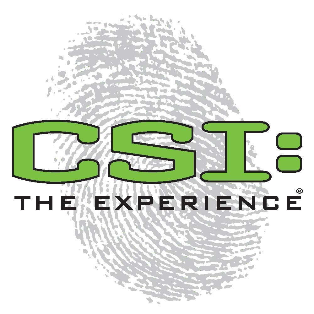 CSI Las Vegas Logo 2.jpg