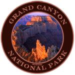 Grand Canyon Circle Logo.jpg