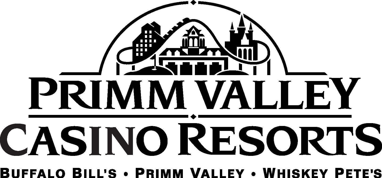 Primm Valley Casino logo.jpg