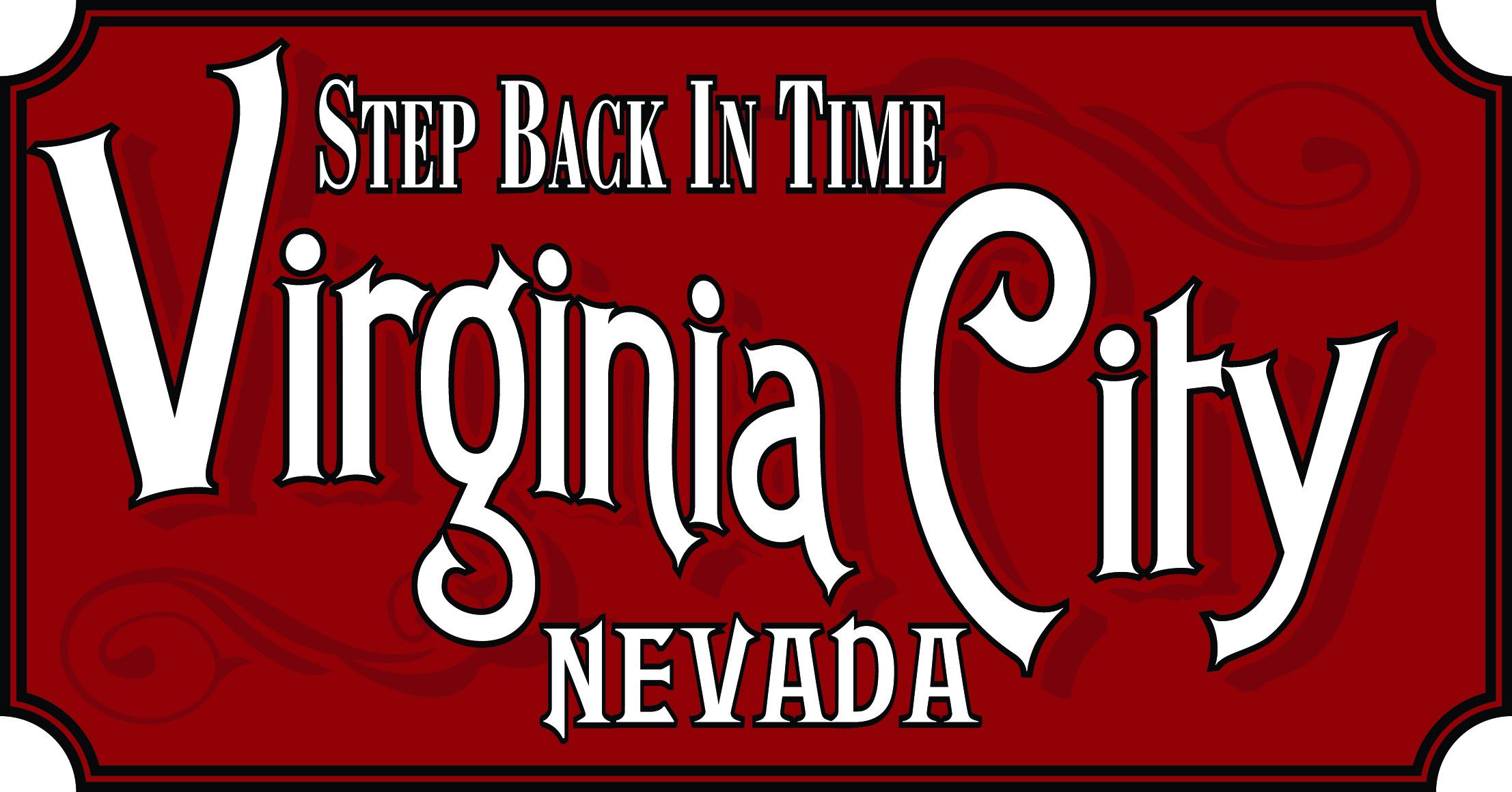 Virginia City Logo.jpg