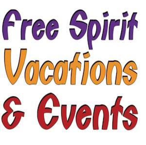Free Spirit Vacations.jpg