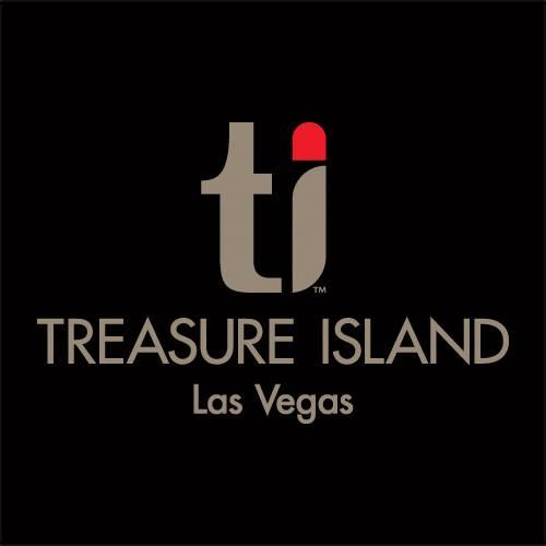 Treasure Island Logo 11-22-14.jpg