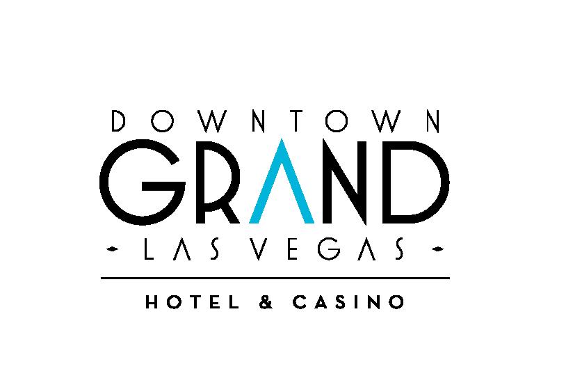 DG_Logo_Blue_onWHT.png