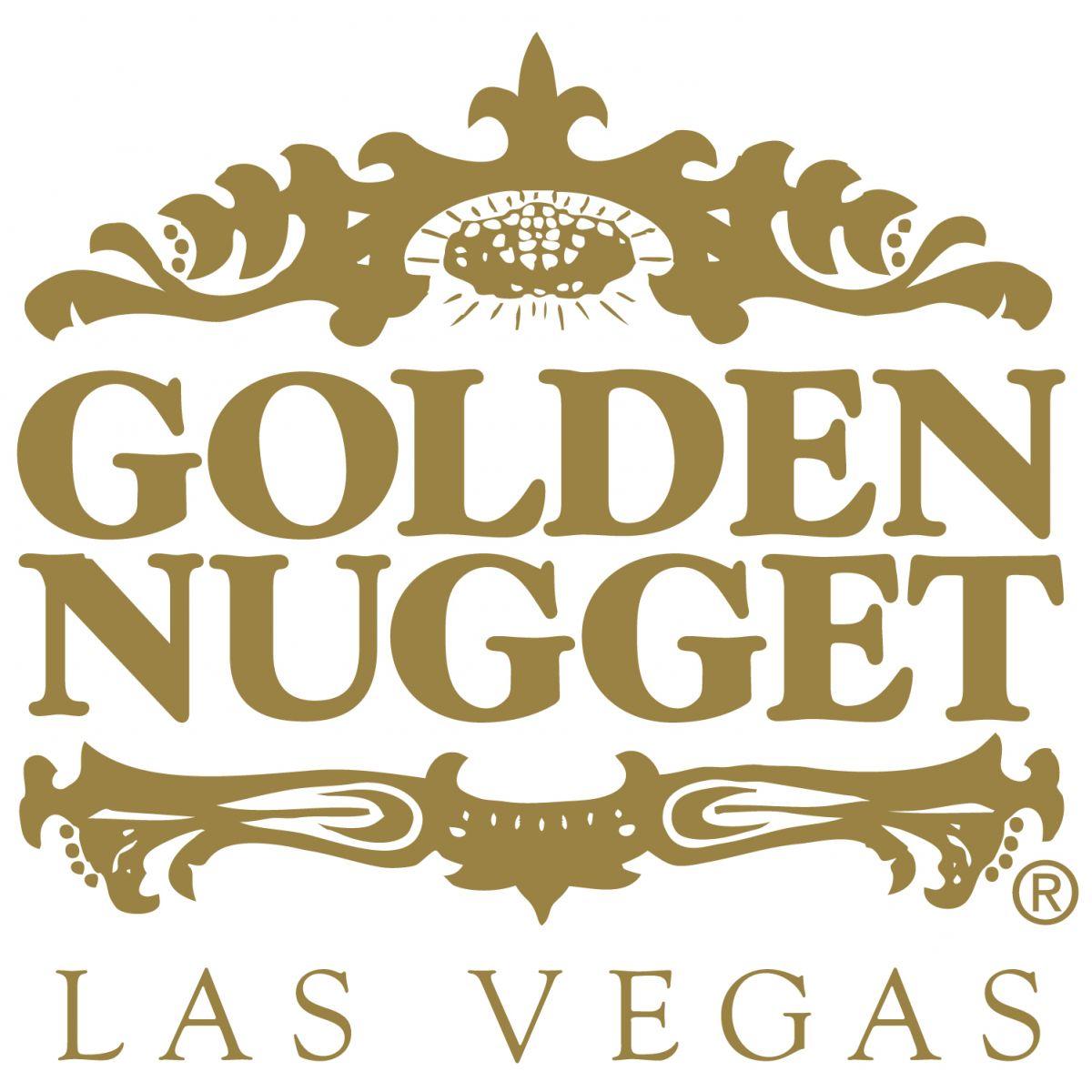 GN-Logo-Gold 1.jpg