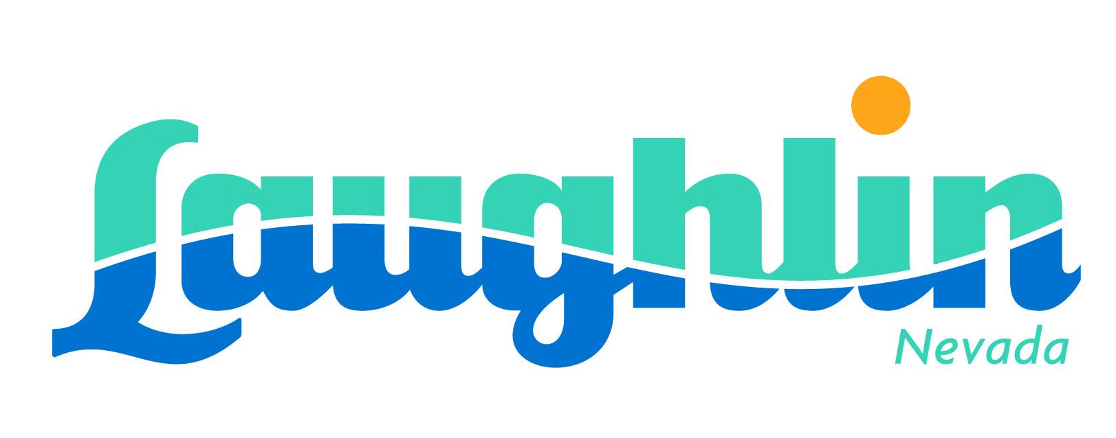 Laughlin-logo 2.jpg