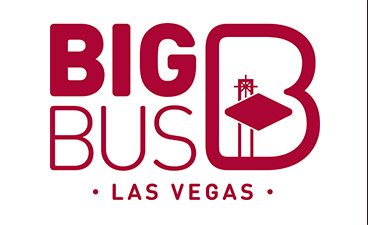 Big Bus Logo.jpg
