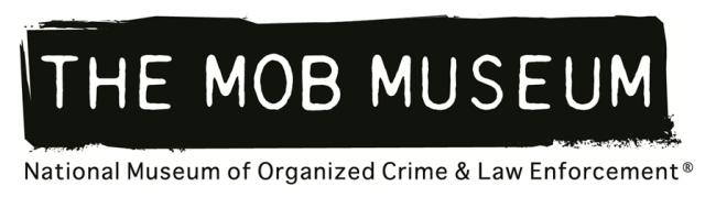 Mob Museum Logo.png