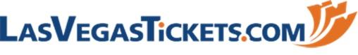 LV Tickets Logo.jpg
