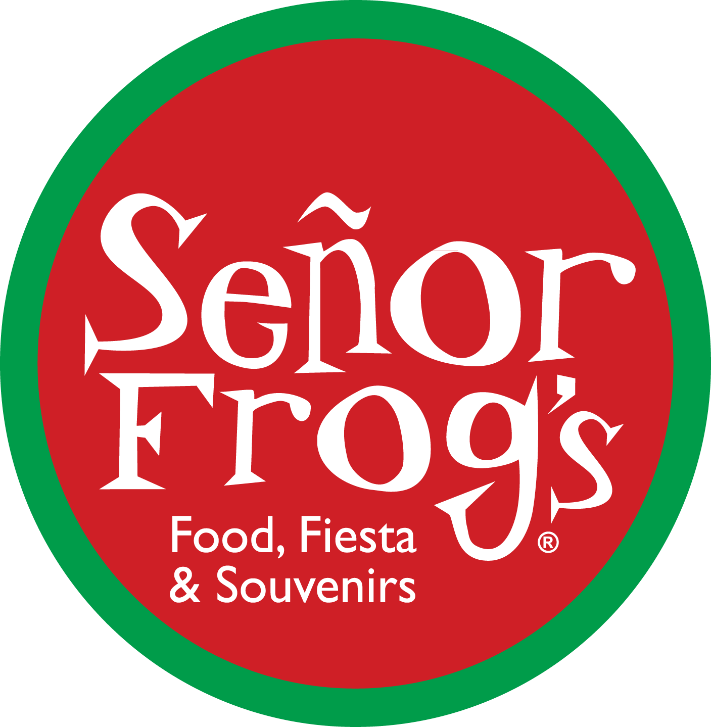senor-frogs.png