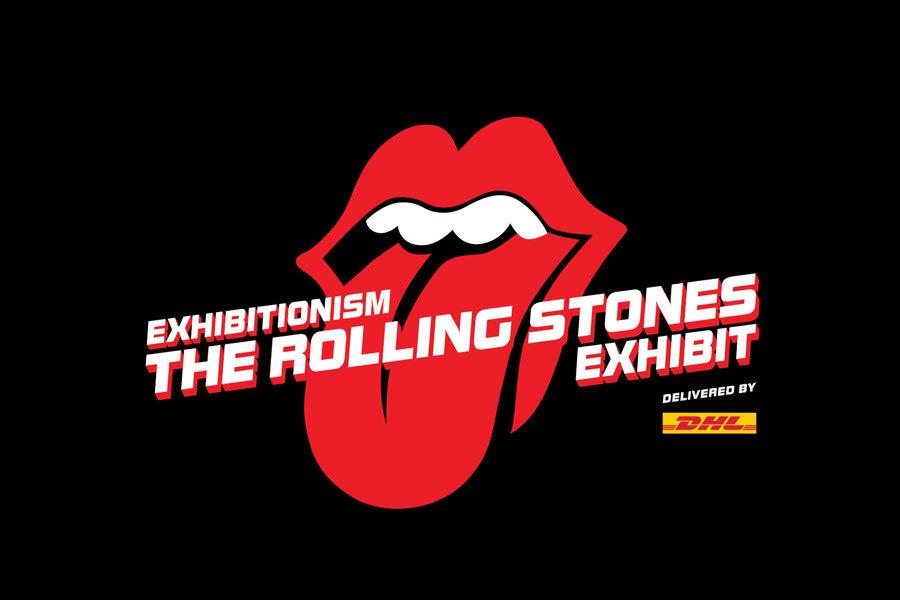 Rolling_Stones_Exhibitionism_jpg.jpg
