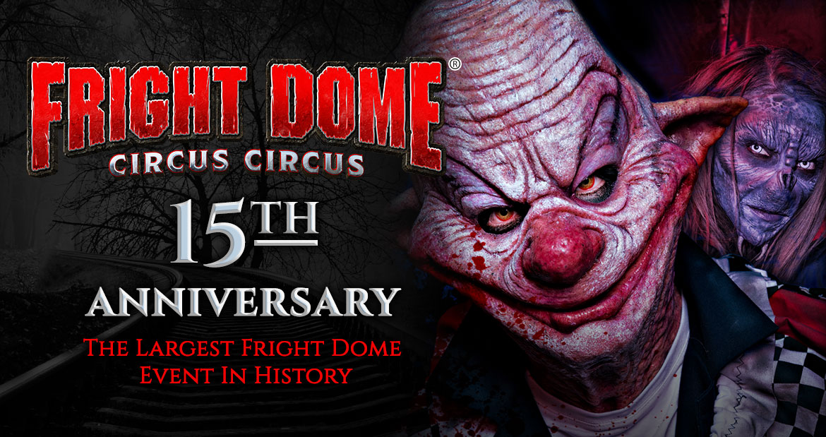 Fright-Dome-15th-Slider.jpg
