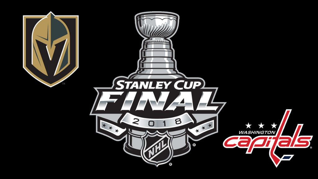 Stanley Cup Image 2018 NHL.png