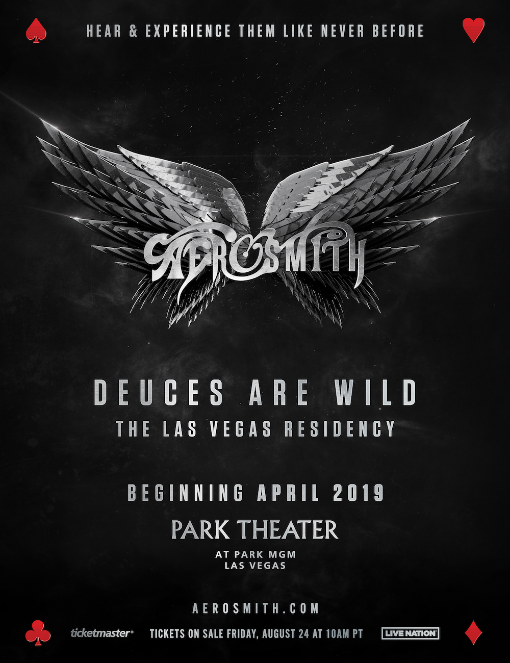 Aerosmith-vegas-residency-poster.png