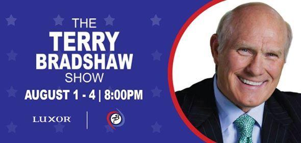 Terry Bradshaw Show.jpg