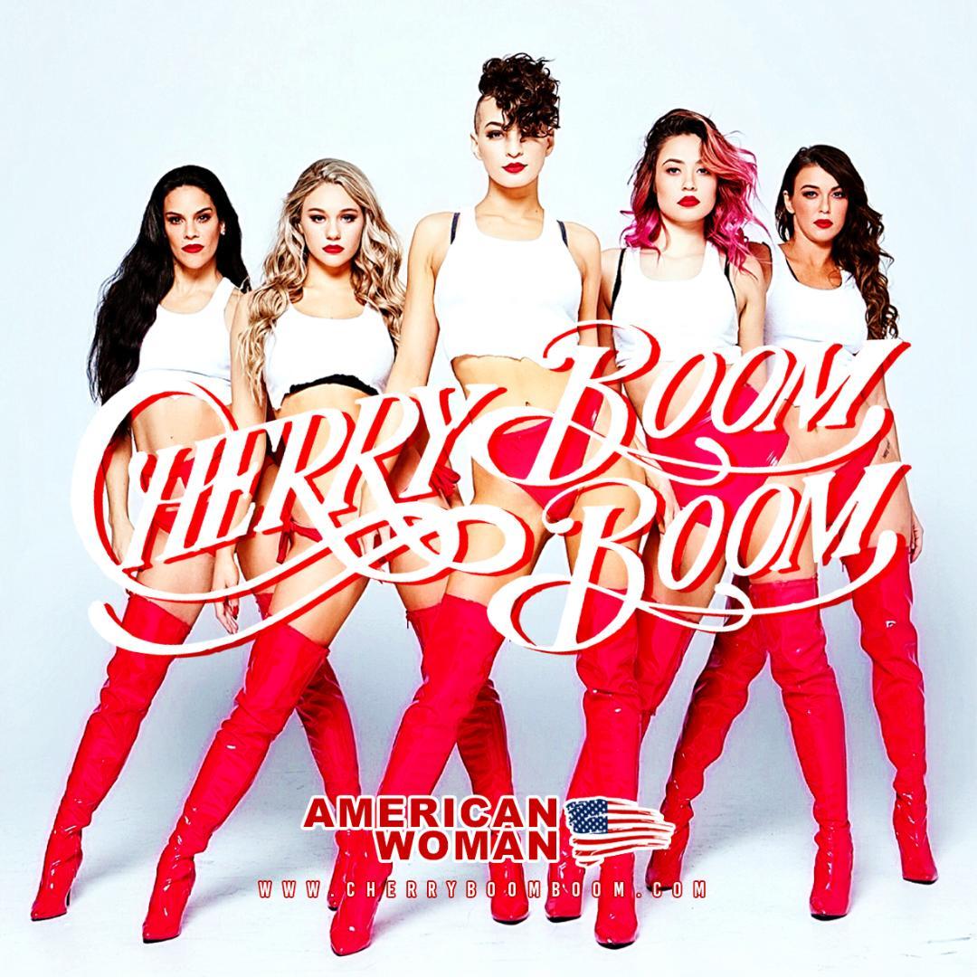 Cherry Boom Boom.jpeg