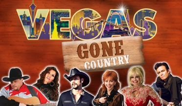 Vegas Gone Country.jpg