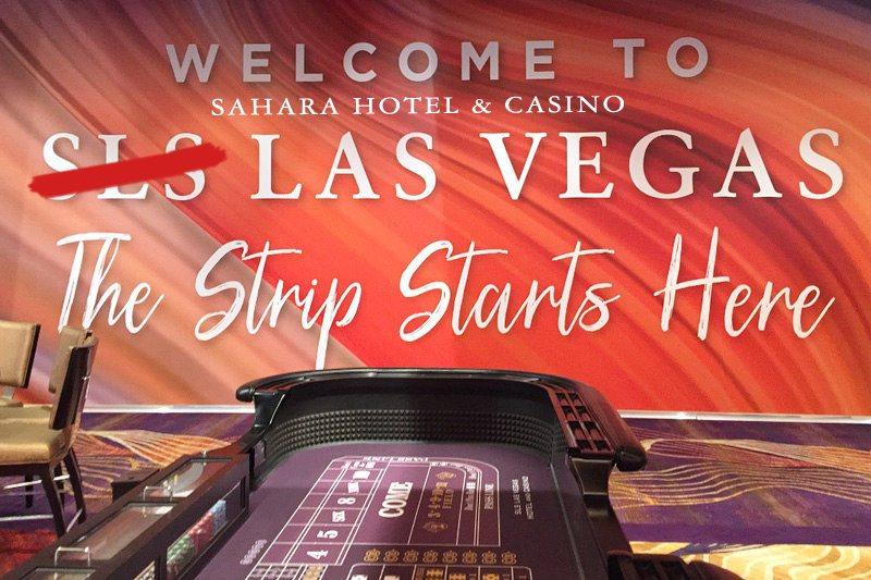 Sahara_hotel_casino_las_vegas.jpg