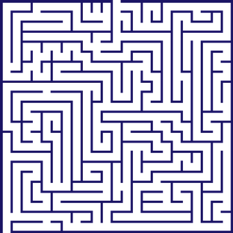 maze 001.png