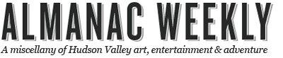 xweb-almanac-logo.jpg.pagespeed.ic.UxYNLT1Ehw.jpg