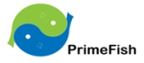 primefish.jpg