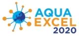 Aquaexcel-logo160