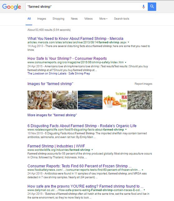Farmed shrimp- google.png
