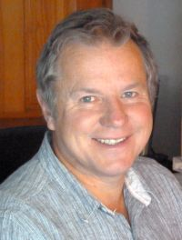 Martyn Haines is an expert in Vocational Education & Training for aquaculture