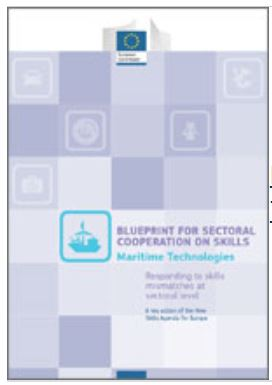 BlueprintThumb.JPG