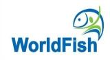 world-fish_160.jpg