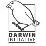 Darwin_160.jpg