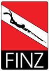 Finz Dive Center