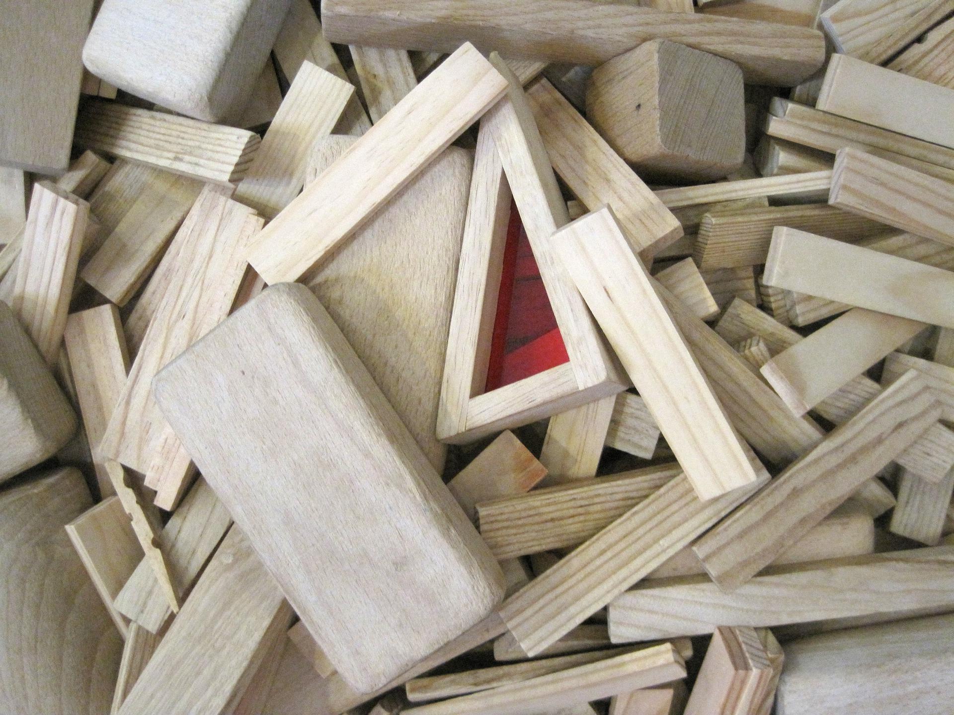 building-blocks-2984574_1920.jpg