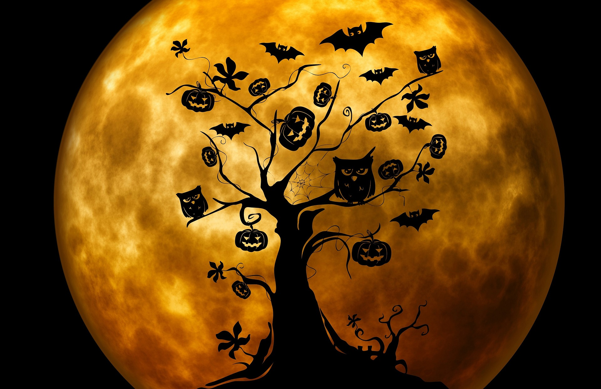 halloween-959048_1920.jpg