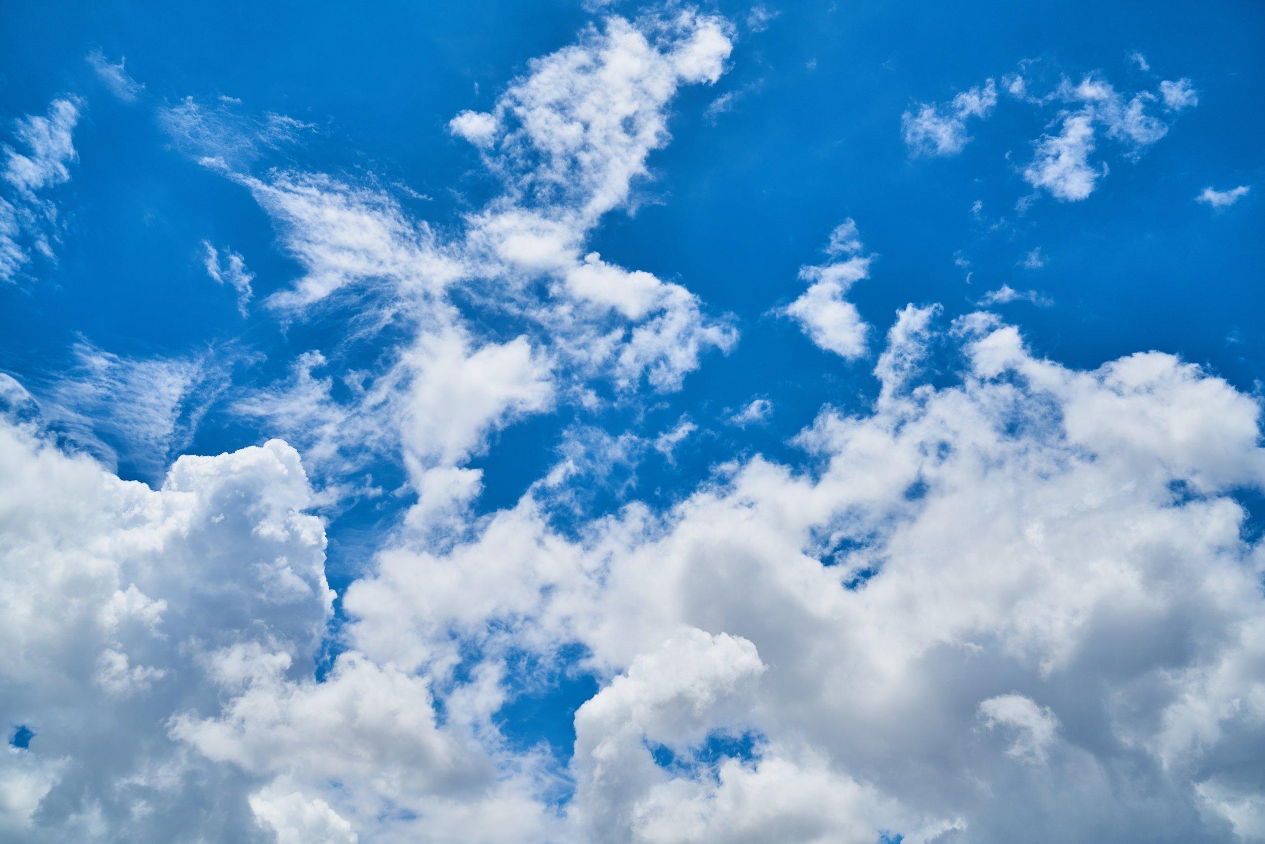 atmosphere-background-beautiful-531756.jpg