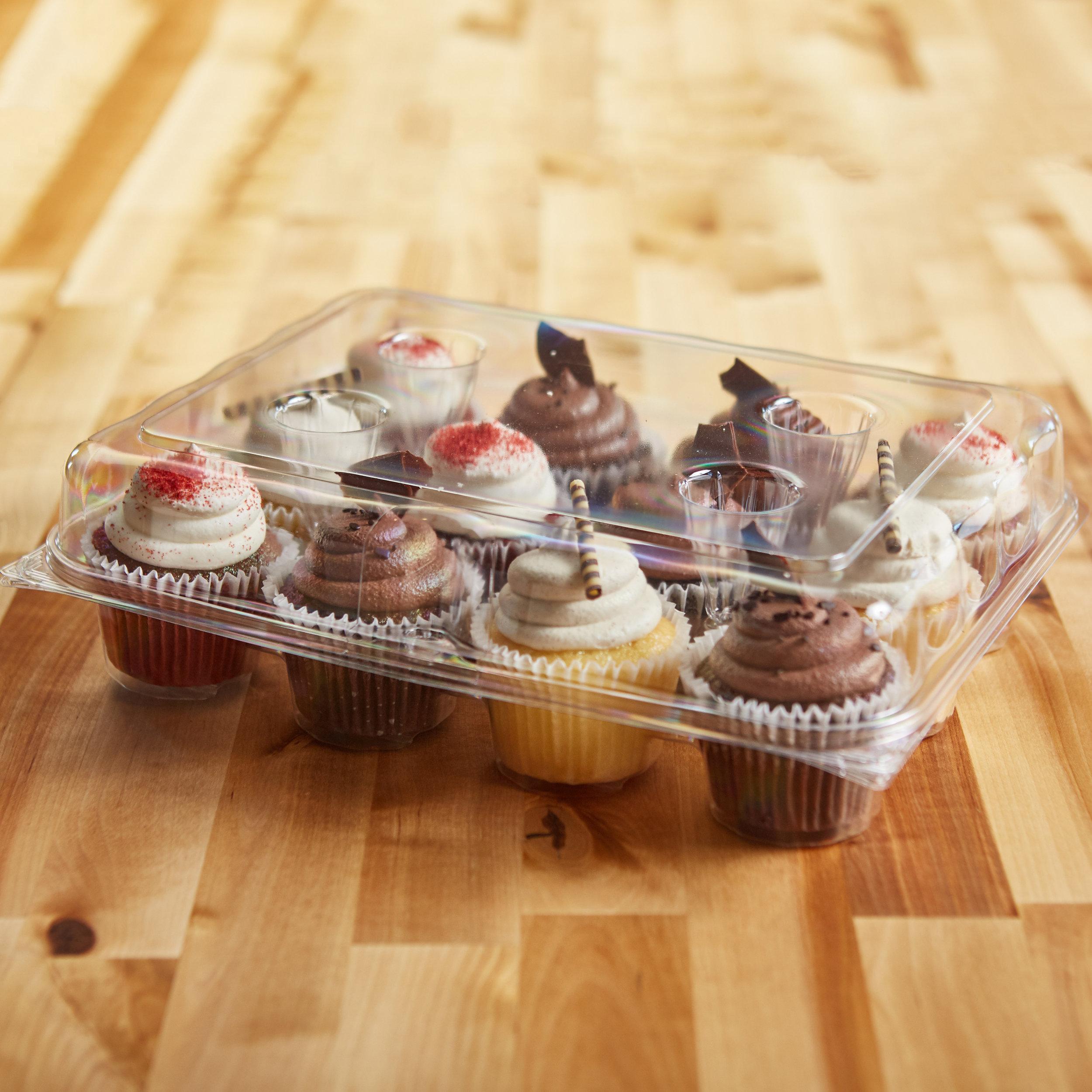 12pc cupcake 2.jpg